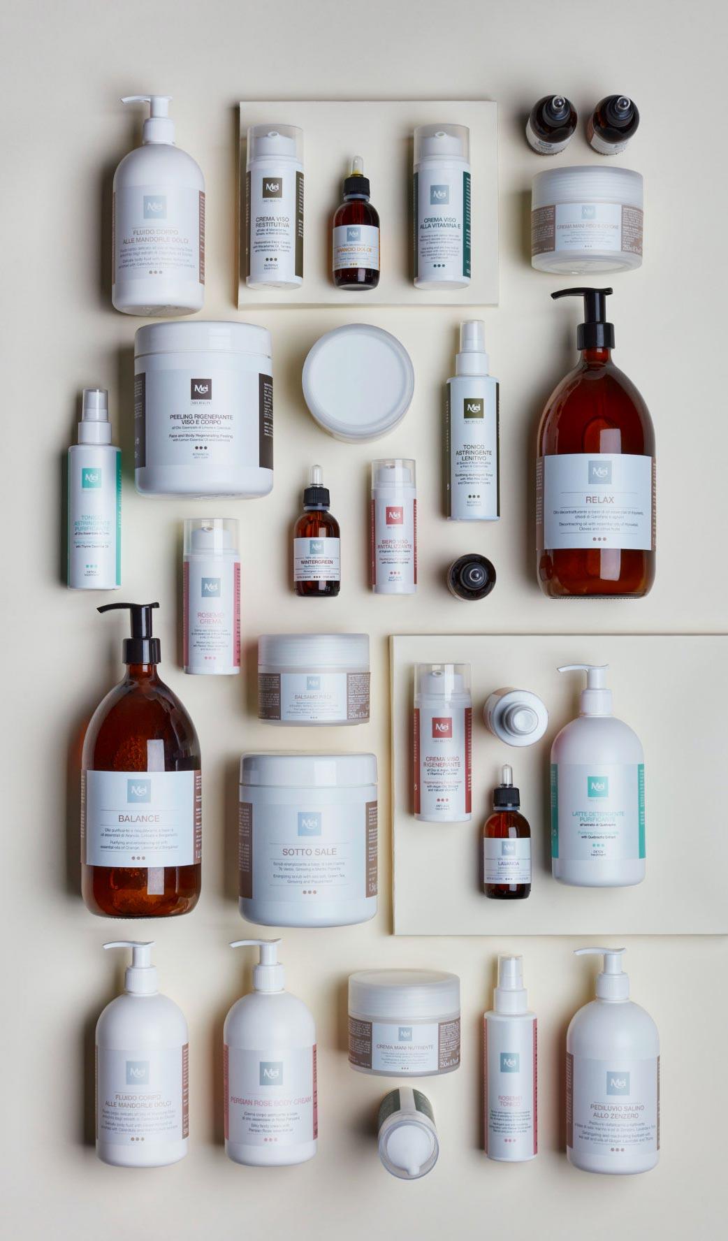 prodotti mei